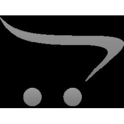 Ясень шаровидный (Hana)